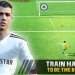 Download Full Soccer Star 2018 Top Leagues 1.0.0 MOD APK Unlimited Gems