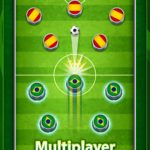 Download Full Soccer Stars 3.10.0 MOD APK Full Unlimited