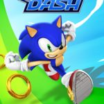 Download Sonic Dash 3.8.2.Go MOD APK Unlimited Cash
