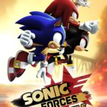 Download Sonic Forces: Speed Battle 1.5.2 MOD APK Unlimited Gems