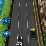 Download Full Speed Racing 1.7 APK MOD Full Unlimited