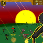 Download Full Stick War: Legacy 1.7.01 APK MOD Unlimited Gems