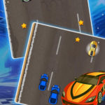 Download Street Car Racing 1.0.3 APK MOD Unlimited Money
