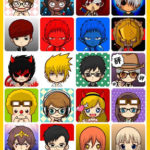 Download SuperMii- Make Comic Sticker 3.1.0 APK MOD Unlimited Money