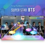 Download Full SuperStar BTS 1.0.5 APK MOD Full Unlimited