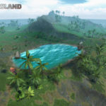 Download Full Survival Island: Evolve – Survivor building home 1.19 APK MOD Unlimited Money