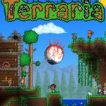 Download Full Terraria 1.2.12785 MOD APK Unlimited Cash