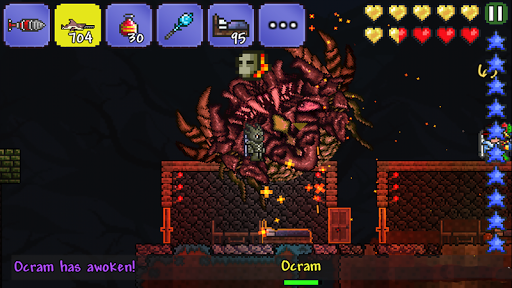 Terraria 1.2.12785 screenshots 2