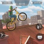 Download The Grand Bike V 4.0 APK MOD Unlimited Cash