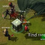 Download The Outlived 1.0 MOD APK Unlimited Cash
