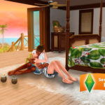 Download Full The Sims™ FreePlay 5.36.1 MOD APK Full Unlimited