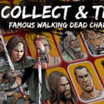 Download Full The Walking Dead: Road to Survival 9.3.1.58376 MOD APK Unlimited Cash