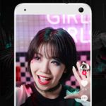 Download Tik Tok 1.8.5 MOD APK Full Unlimited