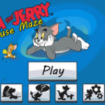 Download Tom & Jerry: Mouse Maze FREE  MOD APK Unlimited Money