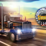 Download Full Truck Simulator USA 2.2.0 MOD APK Unlimited Money