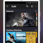 Download Tubi TV – Free Movies & TV 2.12.7 APK MOD Full Unlimited