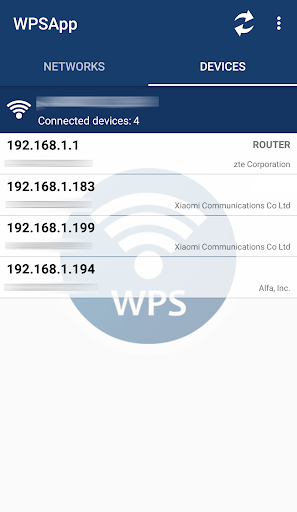 WPSApp screenshots 4