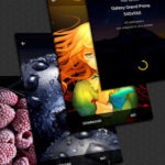 Download Wallpapers HD, 4K Backgrounds 2.0.3 APK MOD Full Unlimited