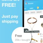 Download Full Wish – Shopping Made Fun 4.15.5 MOD APK Full Unlimited