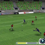Download Full World Soccer League 1.8.8 MOD APK Full Unlimited
