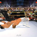 Download Full Wrestling Revolution 3D 1.630 MOD APK Unlimited Cash