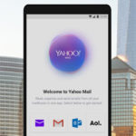 Download Full Yahoo Mail – Stay Organized 5.25.2 MOD APK Unlimited Money