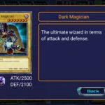 Download Full Yu-Gi-Oh! Duel Generation 121a MOD APK Unlimited Cash