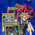 Download Full Yu-Gi-Oh! Duel Links 2.5.0 APK MOD Full Unlimited