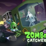Download Full Zombie Catchers 1.0.22 APK MOD Unlimited Gems