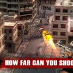 Download Full Zombie Frontier 3-Shoot Target 2.02 APK MOD Unlimited Money