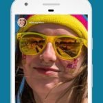 Download Full Zooroom: Live Group Video Call and Chat in Rooms APK MOD Unlimited Gems