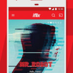 Download iflix MOD APK Unlimited Gems