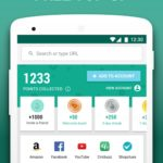 Download mCent Browser – Fast and Safe plus Free Data 0.13 APK MOD Unlimited Cash