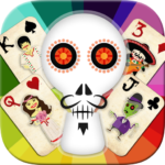 Download Forgotten Tales: Day of the Dead  MOD APK Unlimited Cash