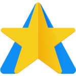Download Full 🌟 AppLike – Apps & Earn Rewards  MOD APK Unlimited Cash