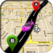 Download Full GPS Route Finder – GPS, Maps, Navigation & Traffic  MOD APK Full Unlimited