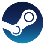 Download Full Steam  MOD APK Unlimited Cash
