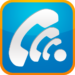 Download Full WiCall : VoIP call, Wifi call  APK MOD Unlimited Gems