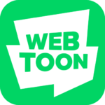 Download LINE WEBTOON – Free Comics APK MOD Unlimited Gems