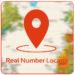 Download Mobile Real Number Locator  MOD APK Full Unlimited