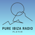 Download PureIbizaRadio MOD APK Unlimited Cash