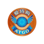 Download ATGO Specialised Store MOD APK Full Unlimited