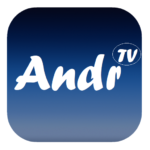 Download Andrtv IPTV APK MOD Full Unlimited