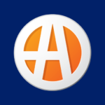 Download Autotrader – Cars For Sale  MOD APK Unlimited Gems