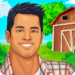 Download Big Farm: Mobile Harvest  APK MOD Full Unlimited