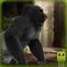 Download Big Gorilla Simulator  MOD APK Unlimited Gems