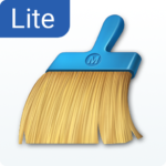 Download Clean Master Lite – For Low-End Phone  APK MOD Unlimited Cash