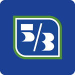 Download Fifth Third Mobile Banking  MOD APK Unlimited Money