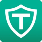 Download Full Antivirus & Mobile Security  MOD APK Full Unlimited