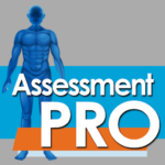 Download Full Assessment PRO  APK MOD Full Unlimited